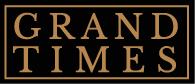 GPO Grand Times