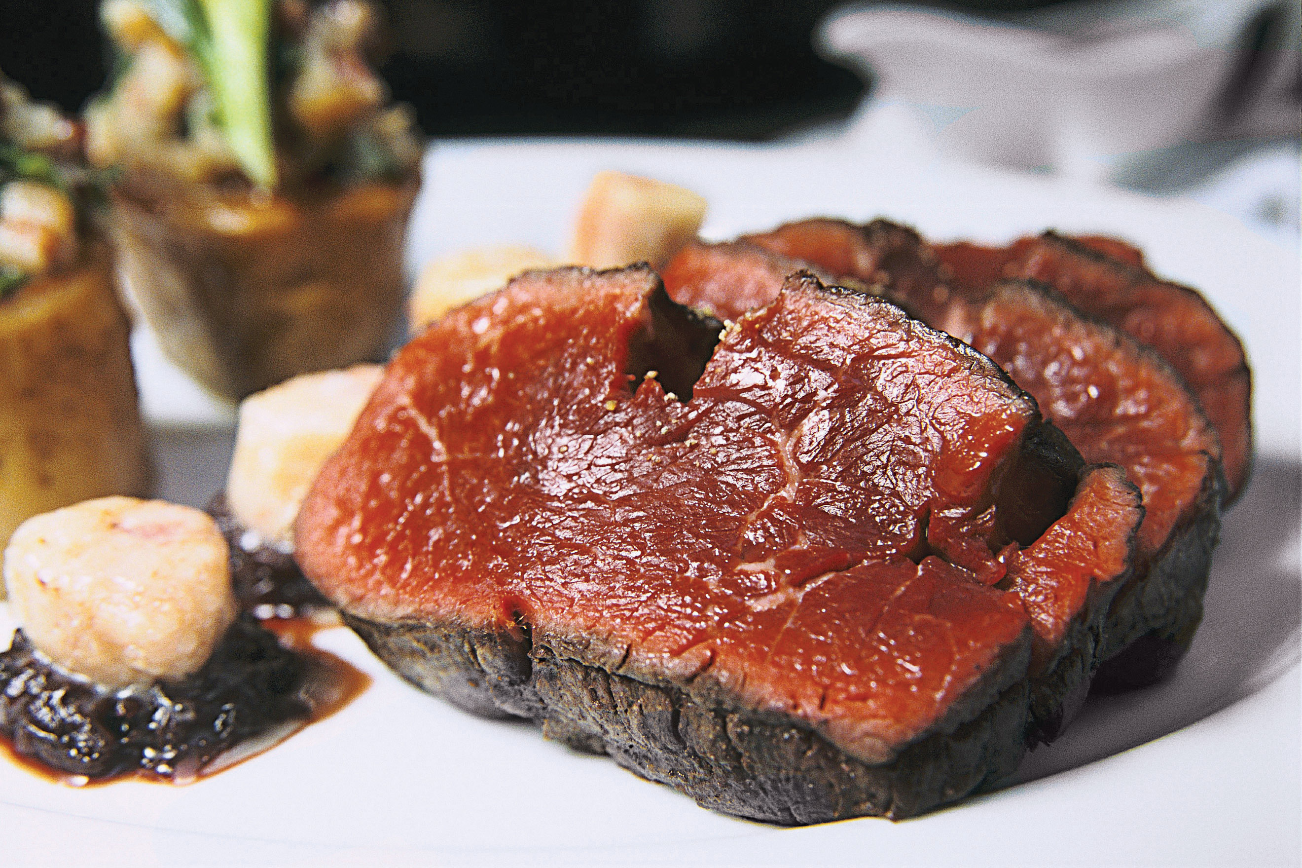 Prime-Steak-Restaurant-Charteaubriand