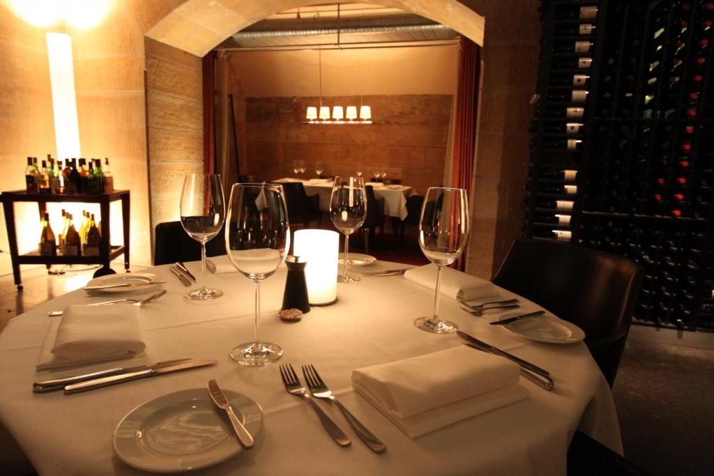 Prime-steak-restaurant-venue (12)