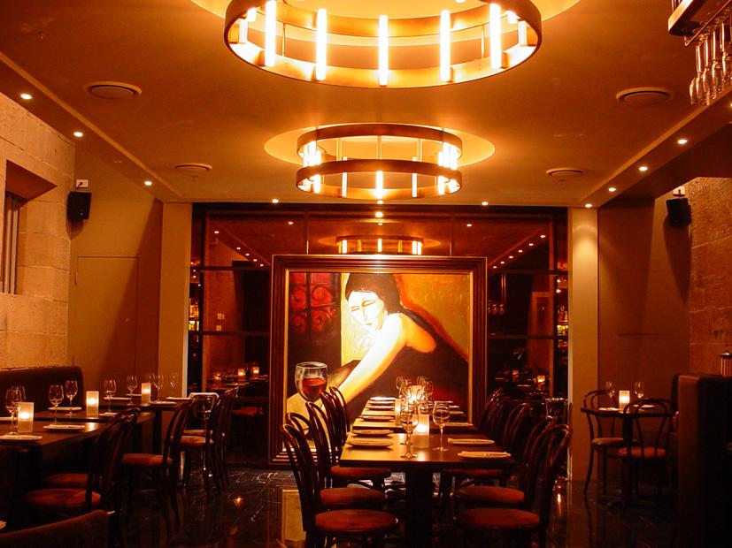 Gpo Grand Times Gpo Grand Awarded Sydney S Best Steak