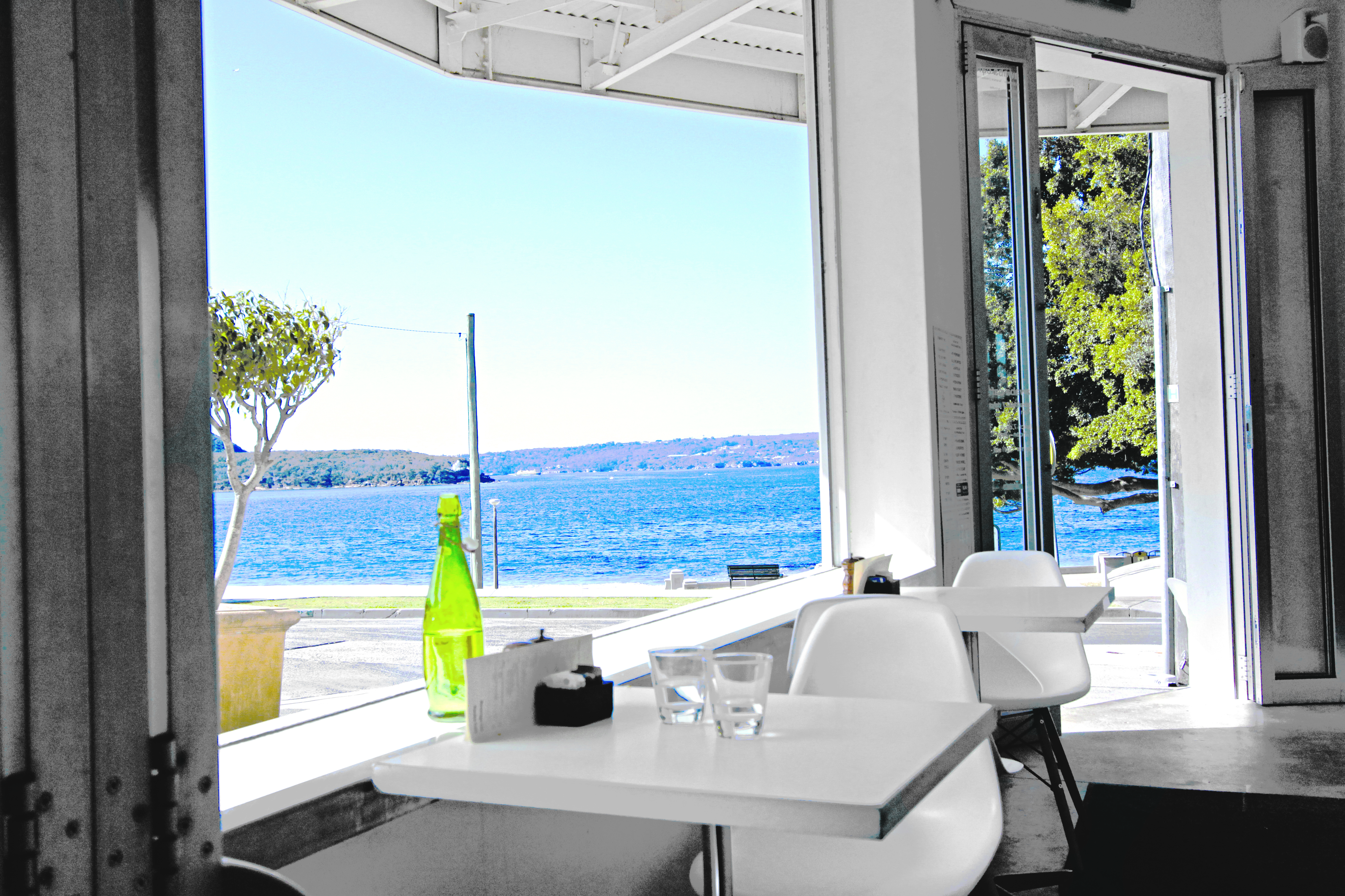 Beach-House-Balmoral-Restaurant-Cafe-Sydney-Scenery(2)-mode