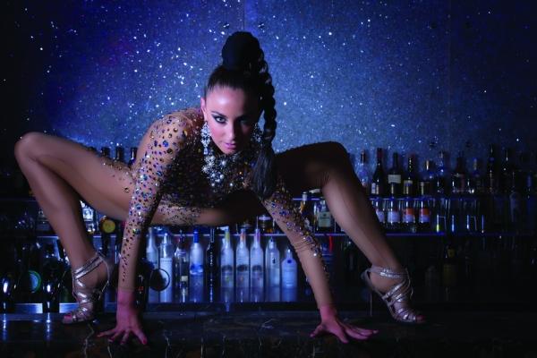 Crystal_Boudoir_Burlesque_Cabaret_Show_GPO_Sydney_Bree_Robertson_300dpi_CMYK