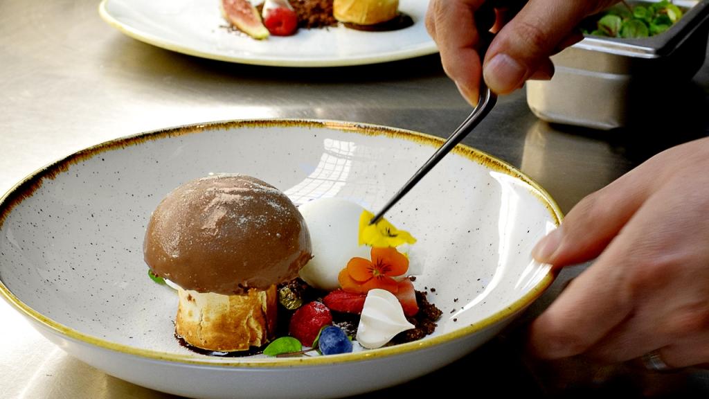 Intermezzo-Ristorante-Desserts-Semifreddo (15)