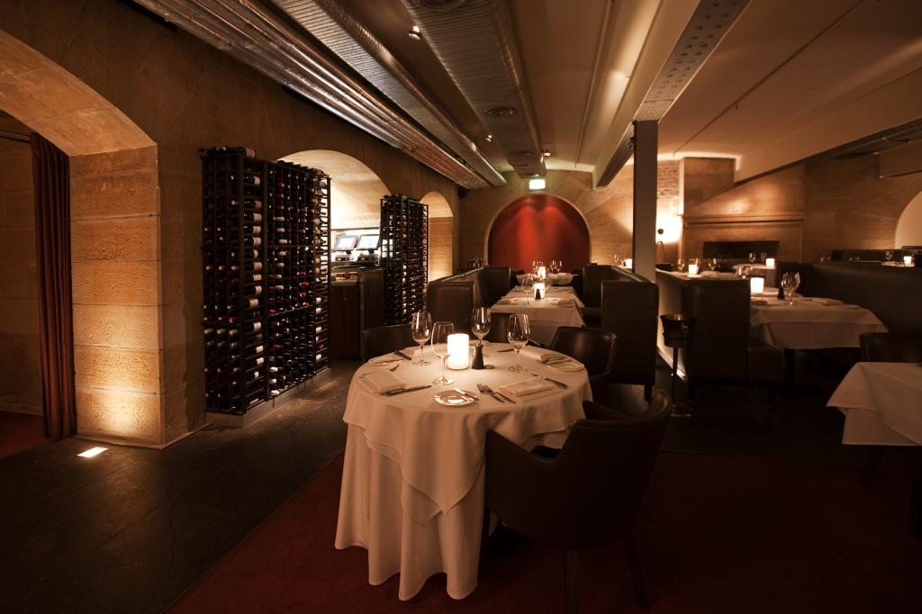 Prime-steak-restaurant-venue (21)