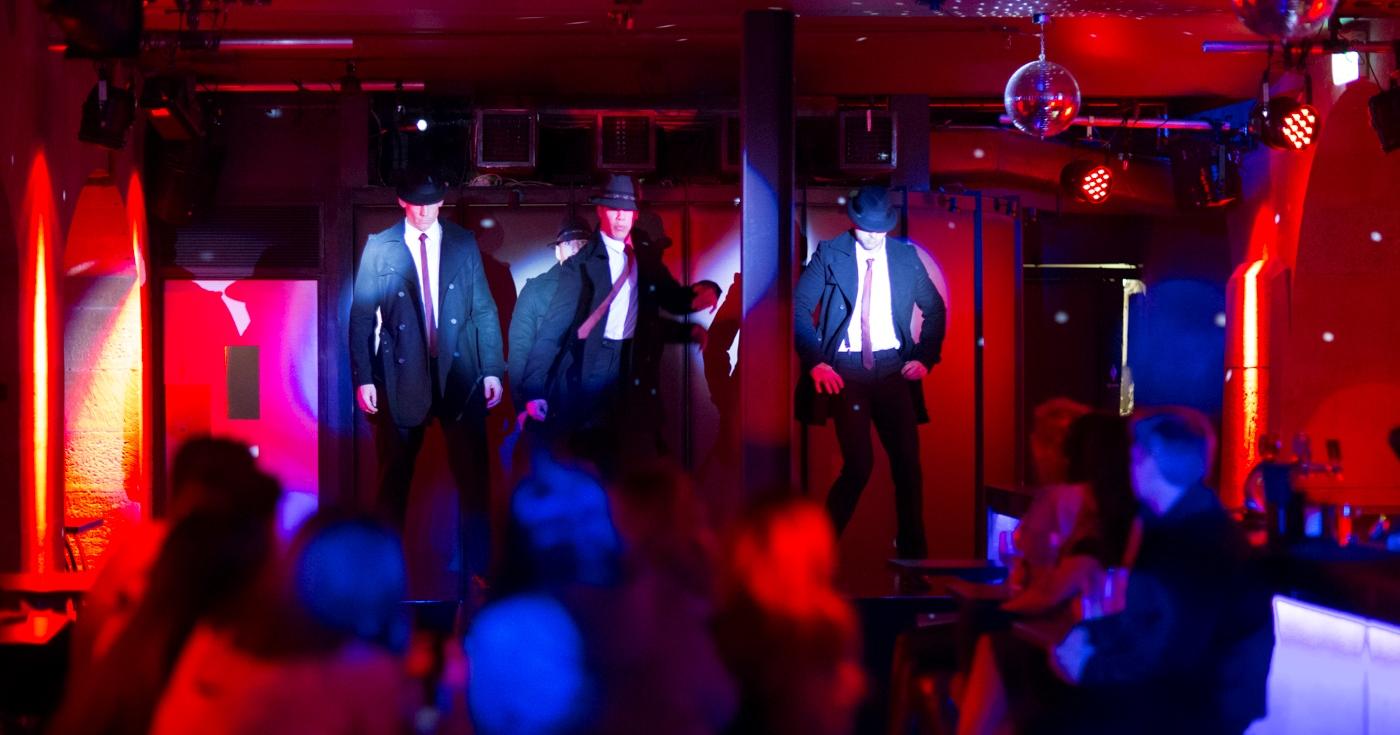 Coach-Bar-Pimp-Cabaret-Show (21)